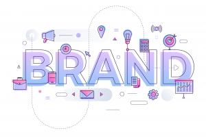 brand-marketing-por-firstrein